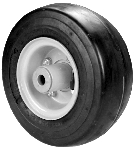 Pnuematic Wheel Assemblies For Bobcat # 38264
