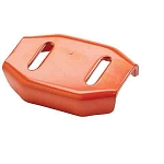 Snow Thrower Wear Skid For Ariens 24599