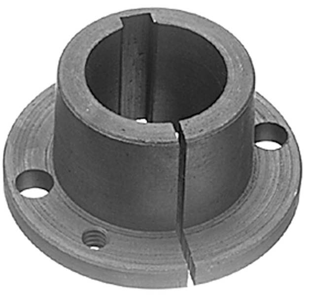Bushing For Scag 48926