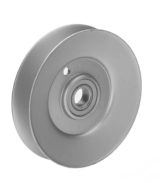 Idler Pulley For Exmark 603805