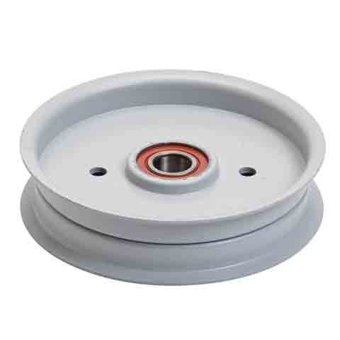 Idler Pulley For Exmark 613098