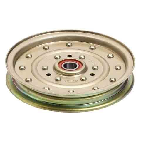 Idler Pulley For Exmark 633109