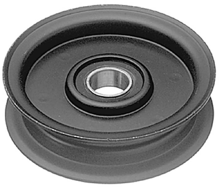 Idler Pulley For John Deere AM37249