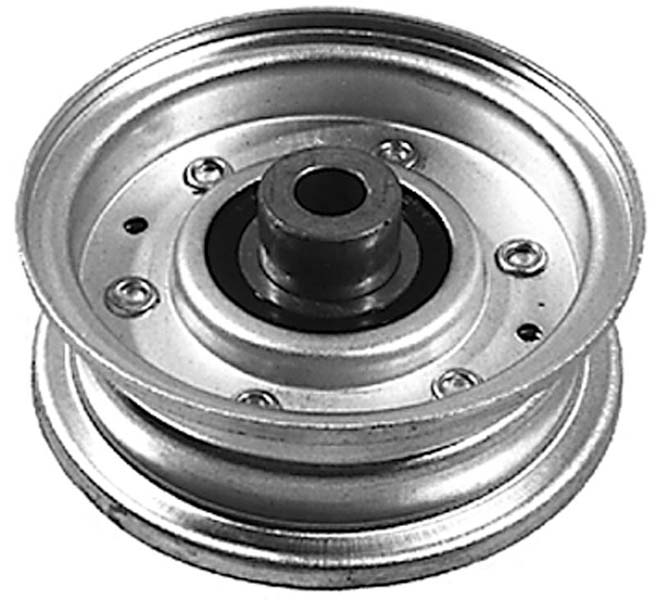 Idler Pulley For Bobcat 38010-2A