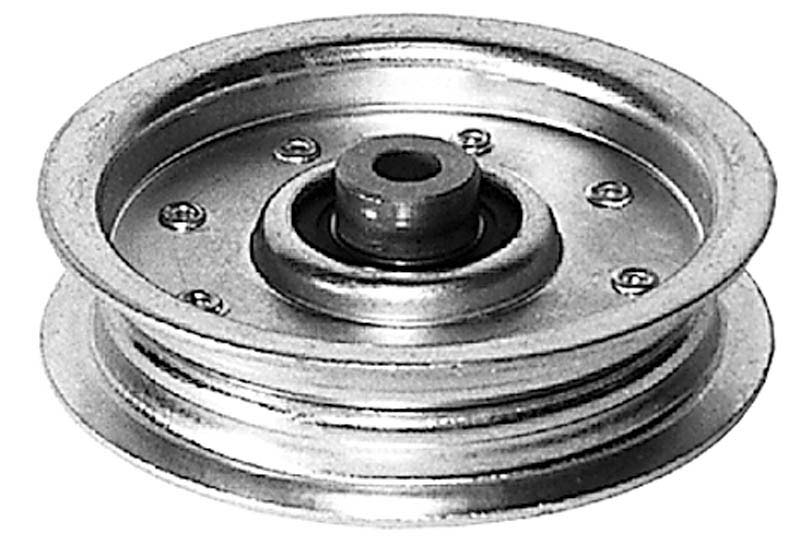 Idler Pulley For MTD 756-0365
