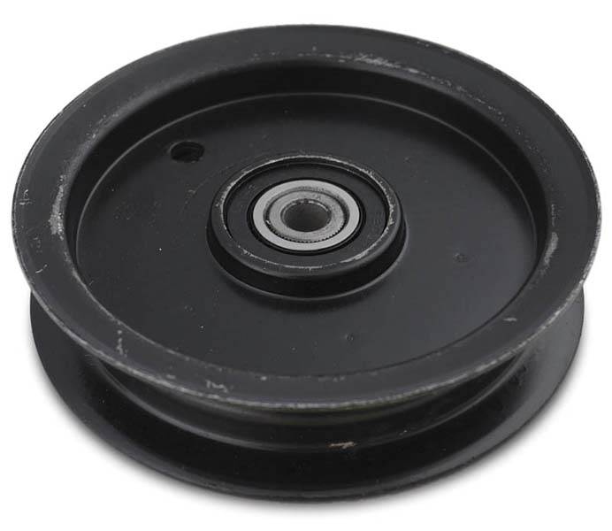 Idler Pulley For MTD 756-1229