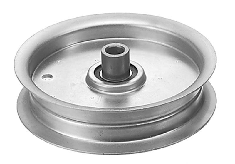 Idler Pulley For Bobcat 38297
