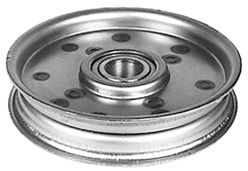 Idler Pulley For John Deere AM107468, AM37442, AM35862, AM37249