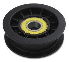 Idler Pulley For John Deere GX20287
