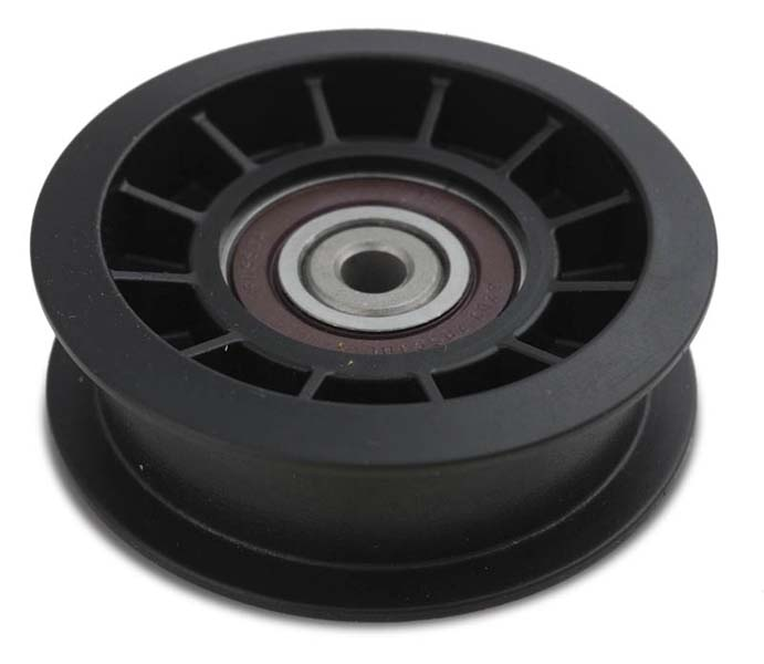Idler Pulley For John Deere AM121970