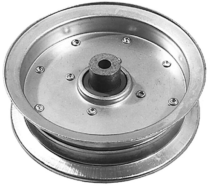 Idler Pulley For Scag 48269