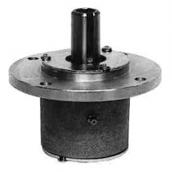 Replacement Spindle For Bobcat 32