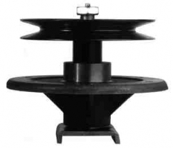 Replacement Spindle For Toro 52 Z Spindle Assembly No. 100-3976