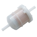 Briggs Stratton Fuel Filter # 821026  Used on Professional Series™, Extended Life Series™