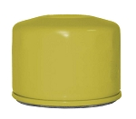 Replacement Oil Filter For Briggs and Stratton # 696854, 5076D