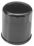 Replacement Oil Filter For Kubota # 70000-32091