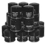 Replacement Oil Filter Shop Pack For Kohler # 25-050-01