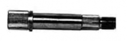 Replacement Spindle Shaft For MTD 38