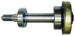 AYP Spindle Shaft for # 82-015