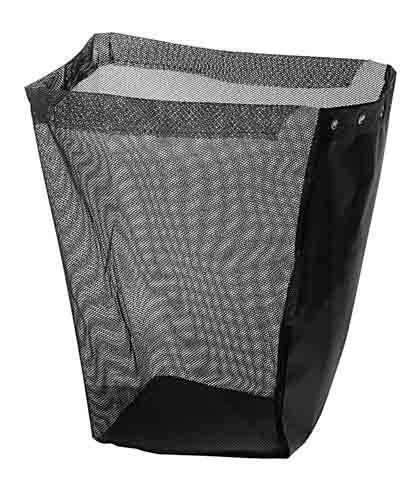 Replacement Grass Catcher Bag For MTD # 764-0221