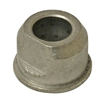 Craftsman Lawn Mower  AYP Part # 9040H FLANGE, BEARING