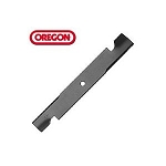 High Lift Lawn Mower Blade For Exmark # 303146, 633485, 103-2508, 5/8 Center Hole, .187 Thickness