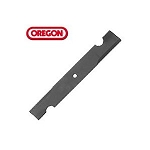 High Lift Heavy Duty Lawn Mower Blade For Kees # 363245