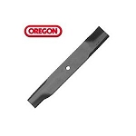High Lift Lawn Mower Blade For Gravely # 46998