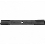 Standard Lift Lawn Mower Blade For John Deere # AM100538, M87622, M141785