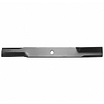 High Lift Lawn Mower Blade For John Deere # AM102401, AM38314, M80783, M141786