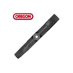 High Lift Lawn Mower Blade For John Deere # M76467