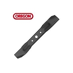 Tri Cycler Lawn Mower Blade For John Deere # M112972, M125413, M112738, M111453