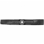 Standard Lift Lawn Mower Blade For Scotts # M139402, M145969