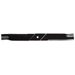 X Style Lawn Mower Blade For Dixie Chopper # 30227-74X