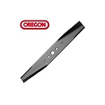 High Lift Lawn Mower Blade For Simplicity # 1748302