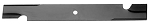 High Lift Lawn Mower Blade For Exmark # 103-6403 .203 Thickness 3