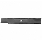 Standard Lift Lawn Mower Blade For Sears Craftsman # 69229, 850972, 56400, 33203, , 33204, 80204