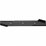 High Lift Lawn Mower Blade For Husqvarna # 121263X, 123431X, 143978X, 532121263, , 532143978