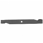 Standard Lift Lawn Mower Blade For AYP # 127843, 138498, 131323, 138791