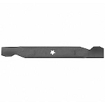 Standard Lift Lawn Mower Blade For Sears Craftsman # 127842, 138497
