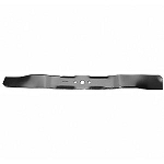 Mulcher Lawn Mower Blade For Sears Craftsman # 752234, 204335256