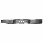 Mulcher Lawn Mower Blade For Sears Craftsman # 204340218, 752233, 532752233
