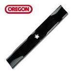 Standard Lift Lawn Mower Blade For AYP # 173921