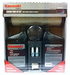 Kawasaki Tune Up Kit # 99969-6191 For FX651V & FX691V series Engines