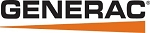 Generac Power Part # 205108GS DECAL