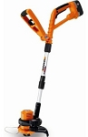 Worx String Trimmers