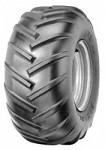 Lawn Mower Tire Carlisle Bar Tread  21x1100x8 4 Ply