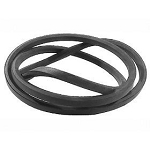 Lawn Mower Drive Belt For John Deere # M125383