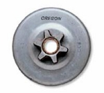 Oregon chainsaw Sprocket # 29888