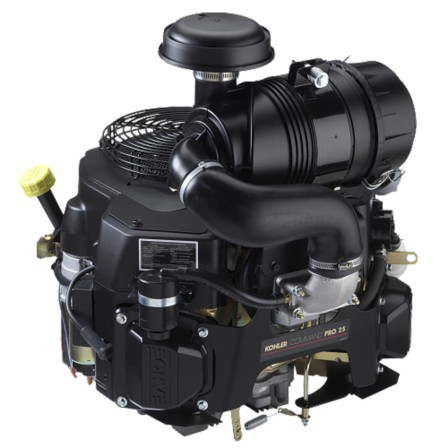 Kohler Engine # CV680-3016 For EXMARK-LAZER 23 HP